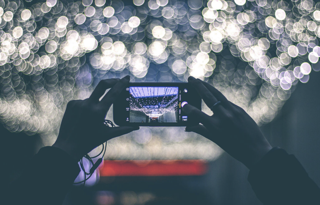 7 Tips to better photos, Taking better photo with your smartphone by Diego's photography