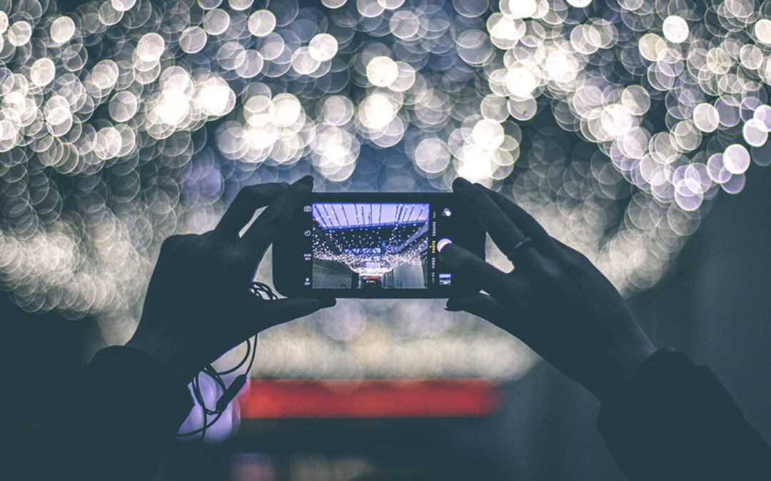 7 Tips to better photos